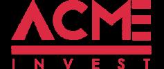 ACME Invest