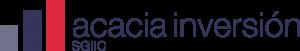 Acacia Inversión