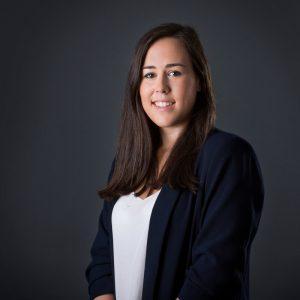 Elena Bringas - ACME Fiscal & Legal