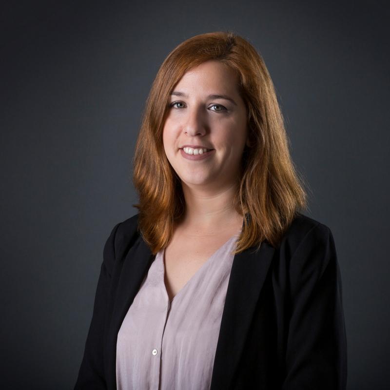 Paula Zorzano - ACME Fiscal & Legal