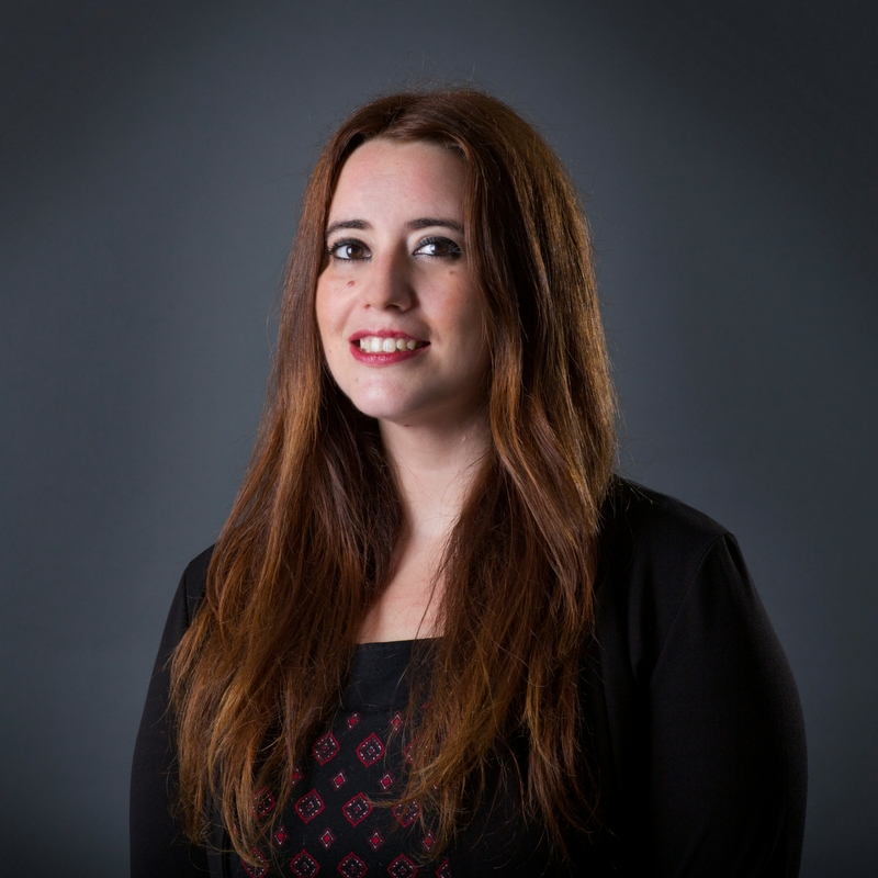 Miriam Turrez - ACME Fiscal & Legal