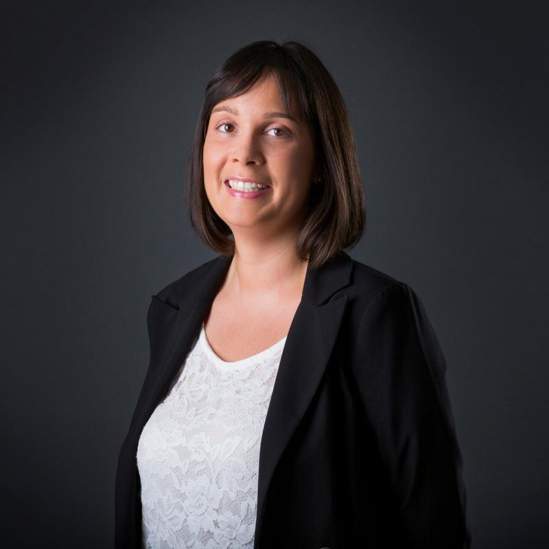 Sonia Serna - ACME Fiscal & Legal