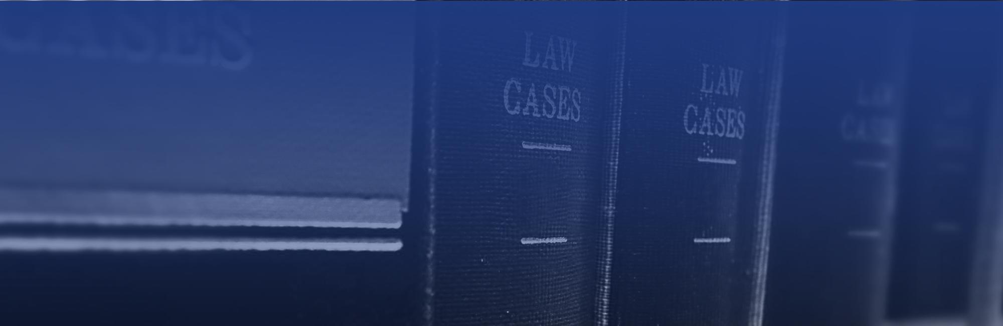 ACME Fiscal & Legal