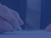 ACME Fiscal & Legal - Noticias